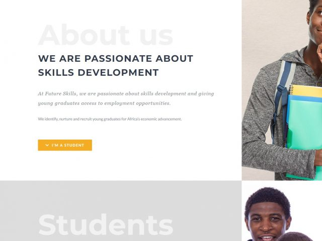 future_skills_coverpage